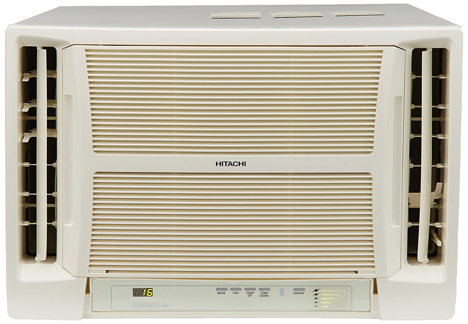 Best Air Conditioners Ac In India 2019 Bestac In
