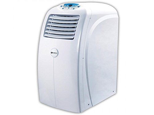 10 Best Portable Air Conditioners In India 2018 Most Trusted