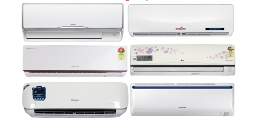 best ac manufacturing companies of the world