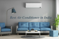 best air conditioner in india