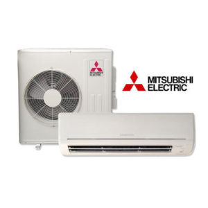 mitsubishi is an japanese brand and is one of the best air conditioner brands in india well this brand is provide best electric and heavy duty air - Best Air Conditioner Brand