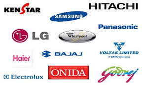 10 Best Ac Manufacturing Companies Of The World Best Ac